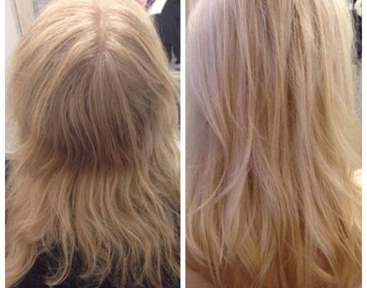 38Bristol-Hair-Extensions-lareine-before-after-