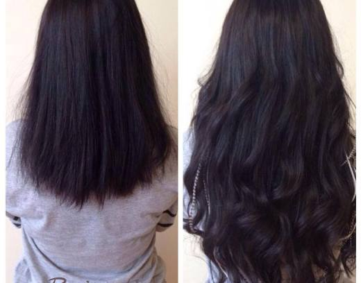 59Bristol-Hair-Extensions-lareine-before-after-
