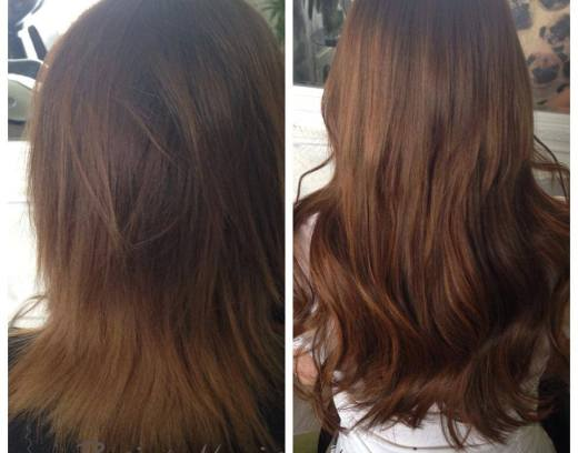 61Bristol-Hair-Extensions-lareine-before-after-