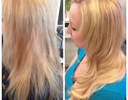 63Bristol-Hair-Extensions-lareine-before-after-
