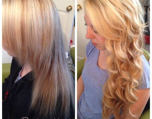 64Bristol-Hair-Extensions-lareine-before-after-