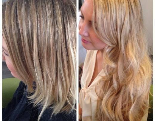 65Bristol-Hair-Extensions-lareine-before-after-