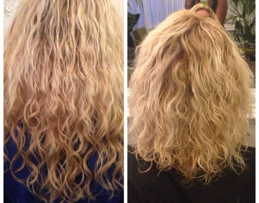 78Bristol-Hair-Extensions-lareine-before-after-