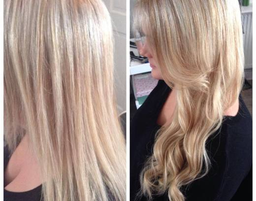 9Bristol-Hair-Extensions-lareine-before-after-