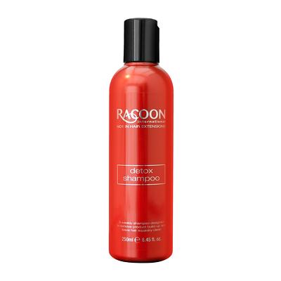 Racoon International Detox Shampoo 250ml