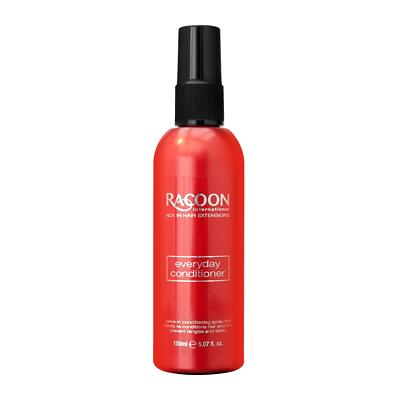 Racoon International Everyday Condition 150ml