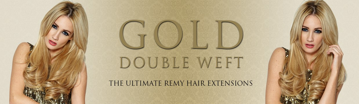 beauty-works-gold-salonlareine