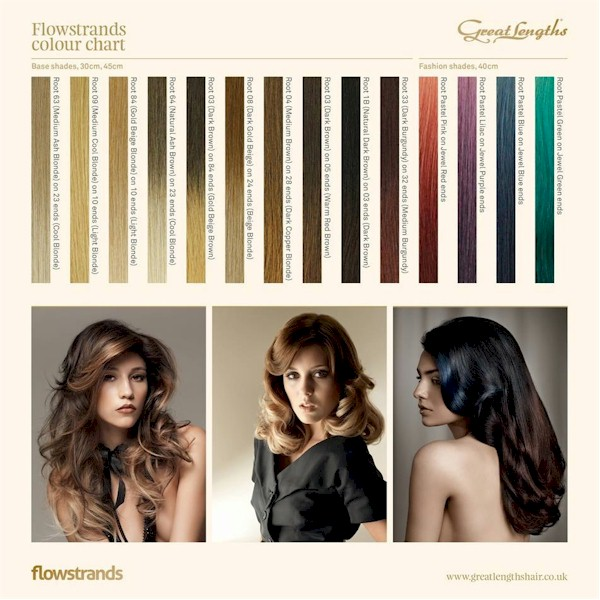 flow-strands-salonlareine