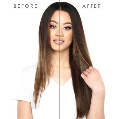 lorraine prebonded hair extensions