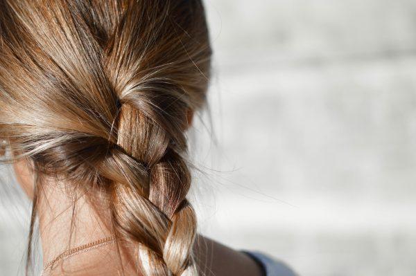 hair loss myths and facts