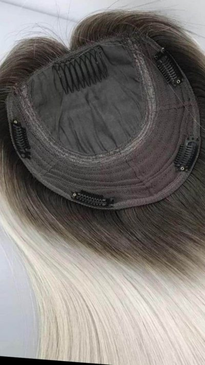 wig hair loss protective styling