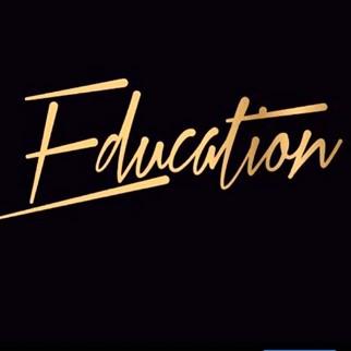salon la reine education graphic