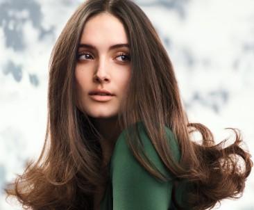 Bridal Hair Salon La Reine
